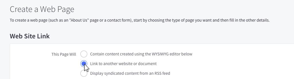 create-a-webpage.jpg